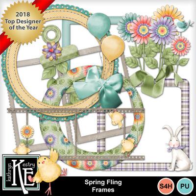 Springflingframes01
