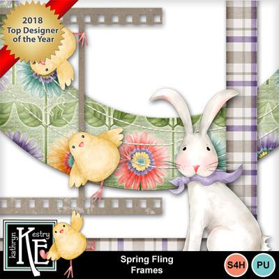 Springflingframes02