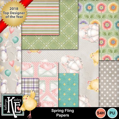 Springflingpapers02
