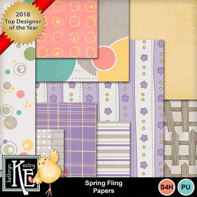 Springflingpapers03
