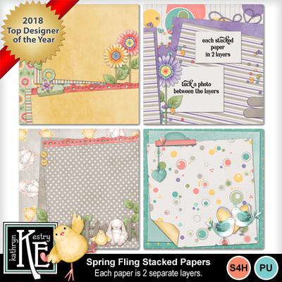 Springflingstackedpapers01