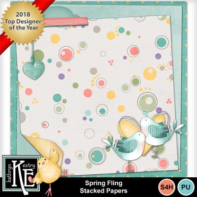 Springflingstackedpapers04