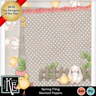Springflingstackedpapers05