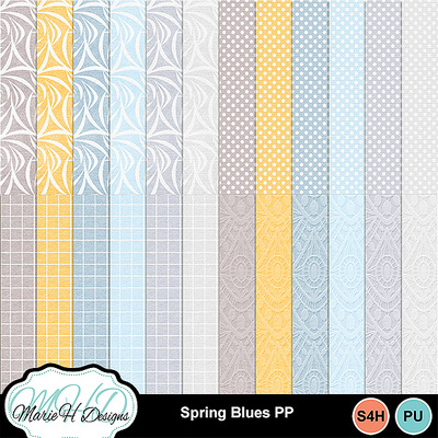 Spring_blues_papers_01