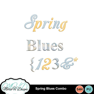 Spring_blues_combo_03
