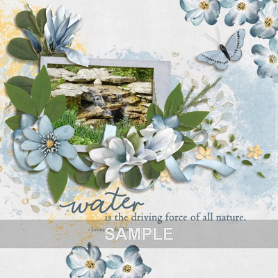 Spring_blues_combo_06