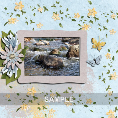 Spring_blues_combo_07