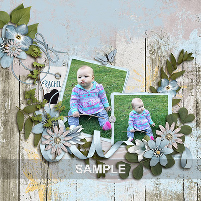 Spring_blues_combo_08