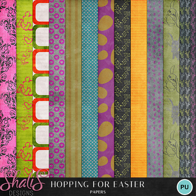 Hopping_for_easter_-_patterns_-_preview