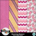 Lisarosadesigns_boomingseasonfreebiepapers_small