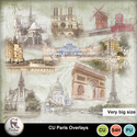 Pv_cu-paris_overlays_small