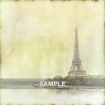 Example-overlay01