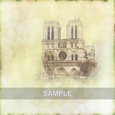 Example-overlay03