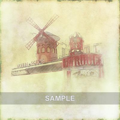 Example-overlay05