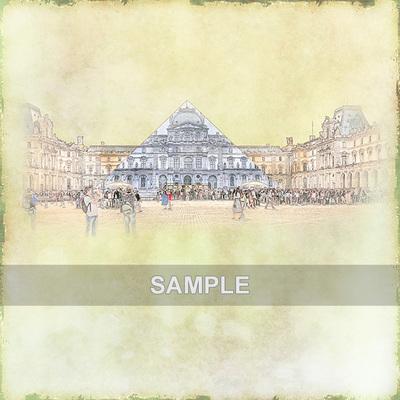 Example-overlay07