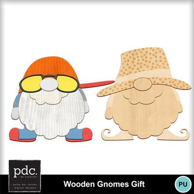 Woodengnomesgift-web