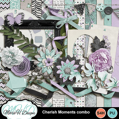 Cherish_moments_combo_01