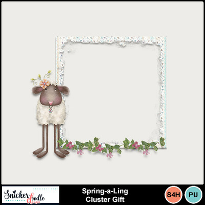 Spring_a_ling_cluster_gift-1