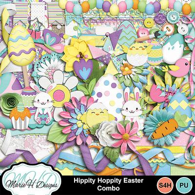 Hippity_hoppity_easter_01