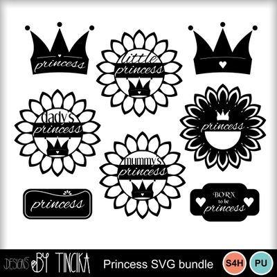 Princess_svg_bundle_mms