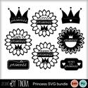 Princess_svg_bundle_mms_small