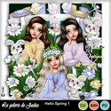 Gj_cuhellospring1prev_small