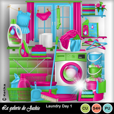 Gj_culaundryday1prev