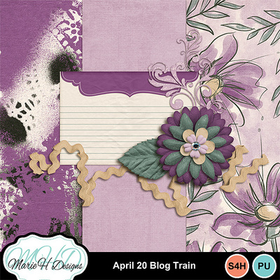 April_20_blog_train