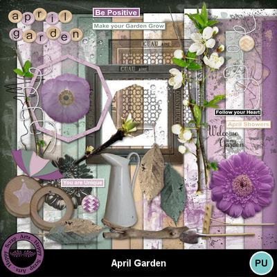 Aprilgarden1