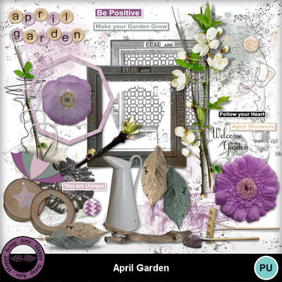 Aprilgarden3