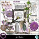 Aprilgarden3_small