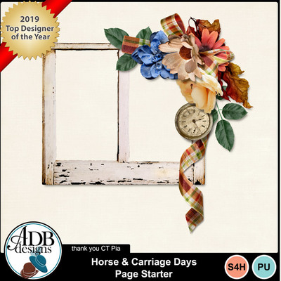 Horse_carriage_days_gift_cl02