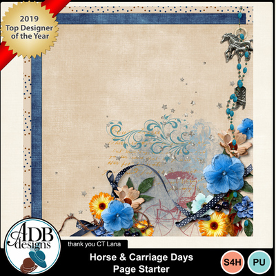 Horse_carriage_days_gift_sp03