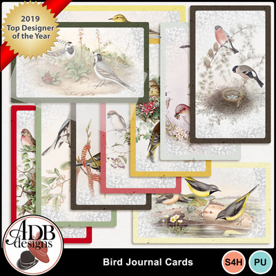 Mm-adb-hr-bird-journal-cards
