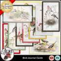 Mm-adb-hr-bird-journal-cards_small