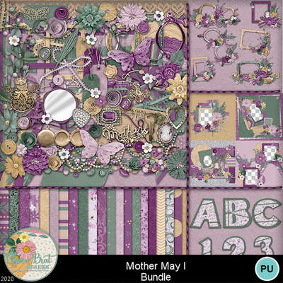 Mothermayi_bundle1-1