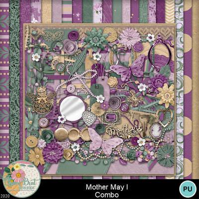 Mothermayi_combo1-1