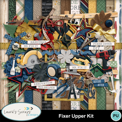 Mm_ls_fixerupper_kit
