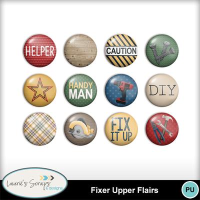 Mm_ls_fixerupper_flairs
