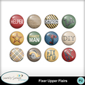 Mm_ls_fixerupper_flairs_small