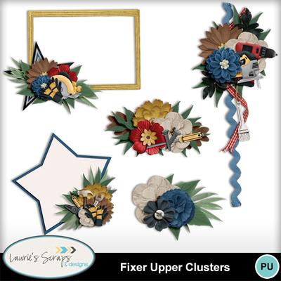 Mm_ls_fixerupper_clusters