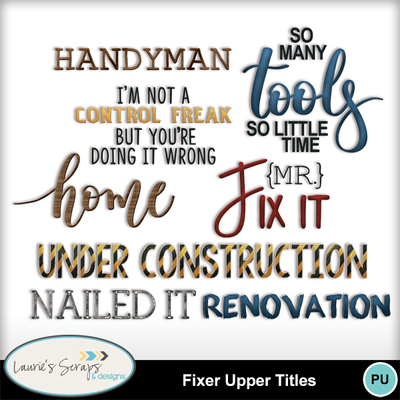 Mm_ls_fixerupper_titles