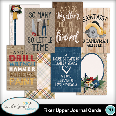 Mm_ls_fixerupper_cards