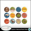 Mm_explorenationalparksflair_small