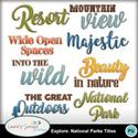 Mm_explorenationalparkstitles_small