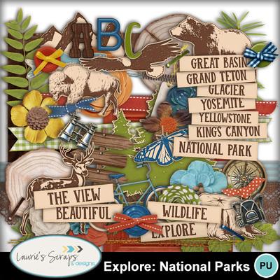 Mm_explorenationalparkselements