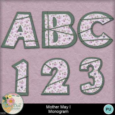 Mothermayi_monogram