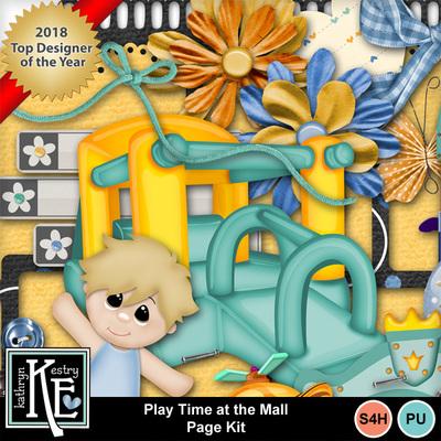Playtimemall03