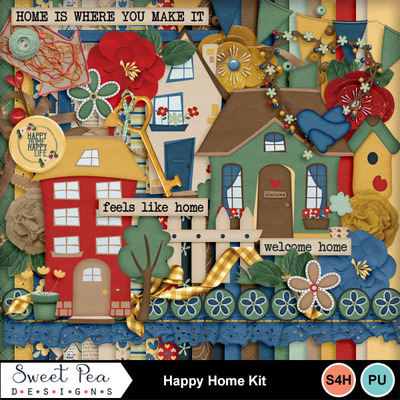 Spd_happy_home_kit