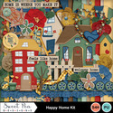 Spd_happy_home_kit_small